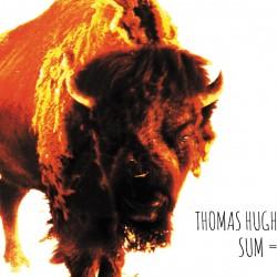 Thomas Hugh