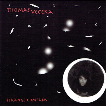 Thomas Hugh Strange Company