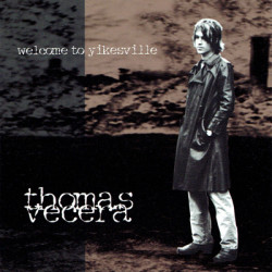Thomas Hugh Vecera, Welcome to Yikesville